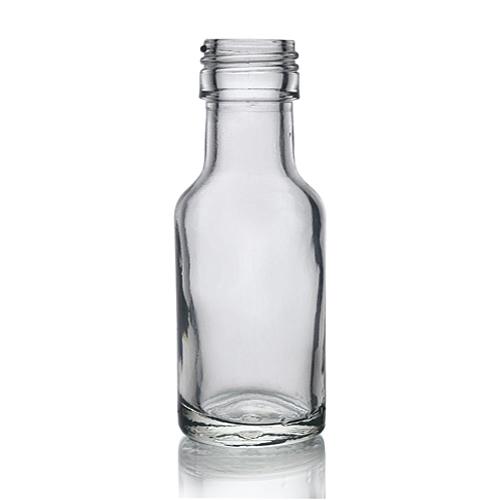 32.5ml Essence Bottle