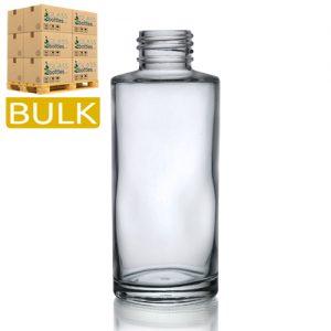 100ml Simplicity Bottles