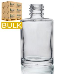 15ml Ace Glass Fragrance Bottles