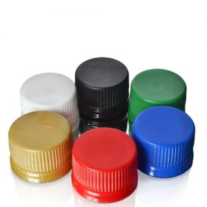 28mm MCA Screw Cap